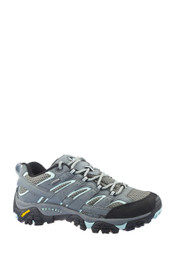 http://orvadirect.net/Soles/MERRELL_J06036_SEDSAGE%20A.jpg