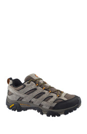 http://orvadirect.net/Soles/MERRELL_J06011_WALNUT%20A.jpg