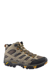 http://orvadirect.net/Soles/MERRELL_J06057_WALNUT%20A.jpg