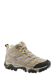 http://orvadirect.net/Soles/MERRELL_J06048_TAUPE%20A.jpg