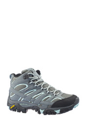 http://orvadirect.net/Soles/MERRELL_J06060_SEASAGE%20A.jpg