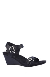 http://orvadirect.net/Soles/VIONIC_382LAURIE-BLK%201.jpg