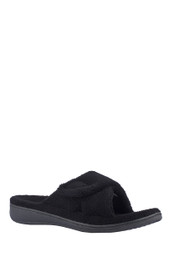 http://orvadirect.net/Soles/VIONIC_26RELAX-BLK%201.jpg