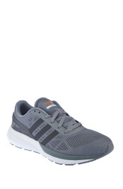 http://orvadirect.net/Soles/ADIDAS_AW4387_GRYWHT%20%281%29.jpg