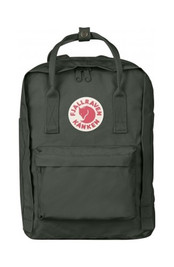 http://orvadirect.net/Soles%20Apparel/Fjallraven/27171-660_01.jpg