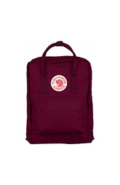 http://orvadirect.net/Soles%20Apparel/Fjallraven/23510-420_01.jpg