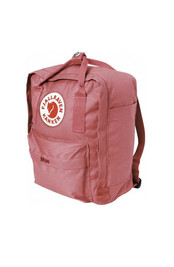 http://orvadirect.net/Soles%20Apparel/Fjallraven/23561-319_01.jpg