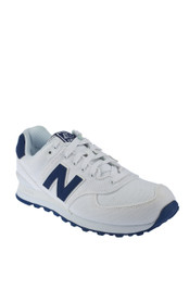http://orvadirect.net/Soles/NEWBALANCE_ML574HRW_WHT%20%281%29.jpg