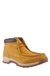 http://orvadirect.net/Soles/TIMBERLAND_TB0A183X231_WHEAT%20%281%29.jpg