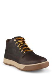 http://orvadirect.net/Soles/TIMBERLAND_TB0A18ZKD33_DKBRN_1.JPG