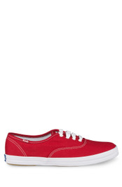http://orvadirect.net/Soles/KEDS_WF31300_RED_1.jpg