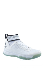 http://orvadirect.net/Soles/ADIDAS_D56986_WHTBLKWT%20A.jpg