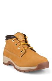 http://orvadirect.net/Soles/TIMBERLAND_TB0A17UG231_WHTNUB_1.jpg