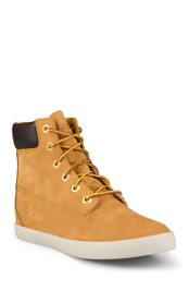 http://orvadirect.net/Soles/TIMBERLAND_TB0A1B3I231_WHEATNB_1.jpg