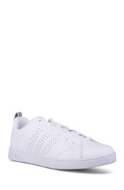 http://orvadirect.net/Soles/ADIDAS_F99091_WTCOLNY_1.jpg