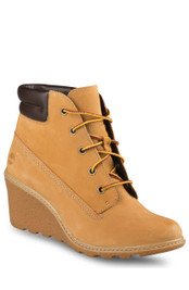 http://orvadirect.net/Soles/TIMBERLAND_TB08251A231_WHEAT_1.jpg