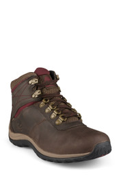 http://orvadirect.net/Soles/TIMBERLAND_TB09505A242_DKBWOL_1.jpg