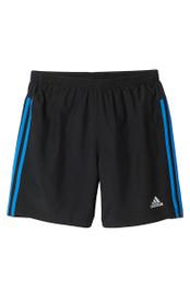 http://orvadirect.net/Soles%20Apparel/Adidas%20Apparel/AX6522.jpg