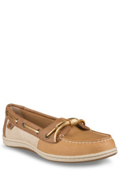 http://orvadirect.net/Soles/SPERRYTO_STS97211_LINGLD_1.jpg