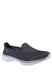 http://orvadirect.net/Soles/SKECHERS_14145_BLK%20%281%29.jpg