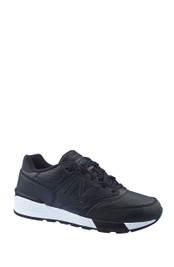 http://orvadirect.net/Soles/NEWBALANCE_ML597BLL_BLK%20B.jpg