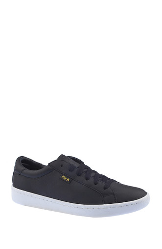 http://orvadirect.net/Soles/KEDS_WH56858_BLK%20A.jpg