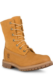 http://orvadirect.net/Soles/TIMBERLAND_TB08329R231_WHEAT_1.JPG