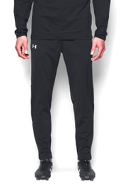 http://orvadirect.net/Soles%20Apparel/Under%20Armour/1277770_001_01.jpg