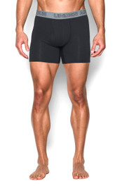 http://orvadirect.net/Soles%20Apparel/Under%20Armour/1277279_001_01.jpg