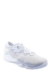 http://orvadirect.net/Soles/ADIDAS_B42425_WHTGRY%20B.jpg