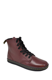 http://orvadirect.net/Soles/DR%20MARTENS_US-F077535-01_OXBLOOD_01.JPG