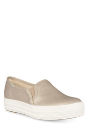 http://orvadirect.net/Soles/KEDS_WF55766_GOLD_2.jpg