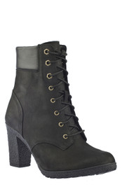 http://orvadirect.net/Soles/TIMBERLAND_TB08432A001_BLK%20%281%29.jpg