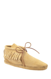 http://orvadirect.net/Soles2/MINNETONKA_481_TAN%20B.jpg