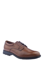 http://orvadirect.net/Soles2/ROCKPORT_V82353_TAN%20B.jpg