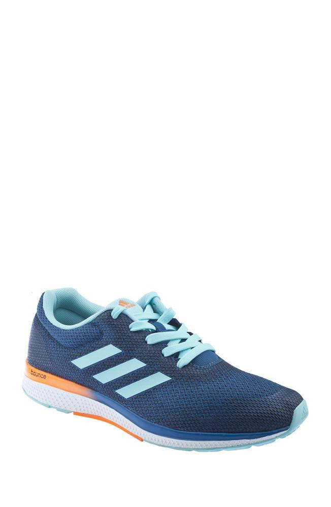 e0b24c645602f adidas Women s Mana Bounce 2 Aramis Running Shoe.  http   orvadirect.net Soles2 ADIDAS B39023 BLUAQORG%20B.jpg