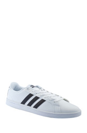 http://orvadirect.net/Soles2/ADIDAS_AW4294_WHTBLK%20B.jpg