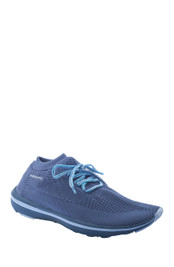 http://orvadirect.net/Soles/COLUMBIA_1719231554_WHALE%20B.jpg