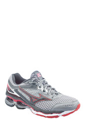 http://orvadirect.net/Soles/MIZUNO_4107778M1J_GRFDYDS_A.jpg