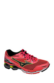 http://orvadirect.net/Soles/MIZUNO_410777.1390_DIVAPINK-BLACK-SAFETYYELLOW_01.jpg
