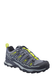 http://orvadirect.net/Soles/SALOMON_L39351600_QTSHDW_B.jpg