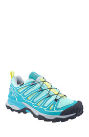 http://orvadirect.net/Soles/SALOMON_L38163800_BLU_B.jpg