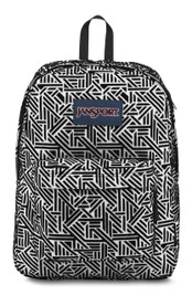 http://orvadirect.net/Soles%20Apparel/Jansport/JS00TRS7_1.jpg