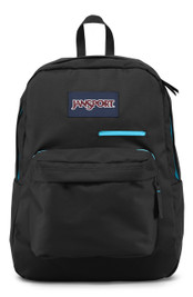 http://orvadirect.net/Soles%20Apparel/Jansport/JS00T50F_008_1.jpg