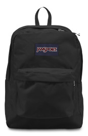 http://orvadirect.net/Soles%20Apparel/Jansport/JS00T501_008_1.jpg