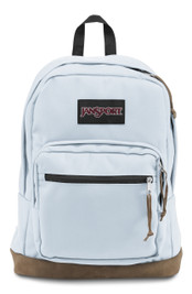 http://orvadirect.net/Soles%20Apparel/Jansport/JS00TYP7_0SH_1.jpg