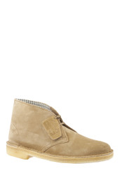 http://orvadirect.net/Soles/CLARKS_26111496-OAKWOOD%20SUEDE%201.jpg