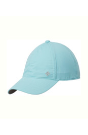http://orvadirect.net/Soles%20Apparel/Columbia/1506961-341_01.jpg