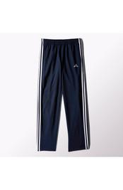 http://orvadirect.net/Soles%20Apparel/Adidas%20Apparel/S90425_01.jpg