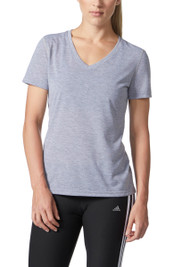 http://orvadirect.net/Soles%20Apparel/Adidas%20Apparel/AB1524_01.jpg
